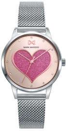 RELOJ MARK MADDOX VALENTINE MM7143-77