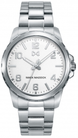 RELOJ MARK MADDOX MARAIS MM0115-05