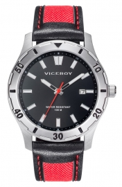 RELOJ VICEROY FASHION 401129-97