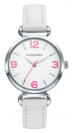 RELOJ VICEROY SWEET PACK 461132-05