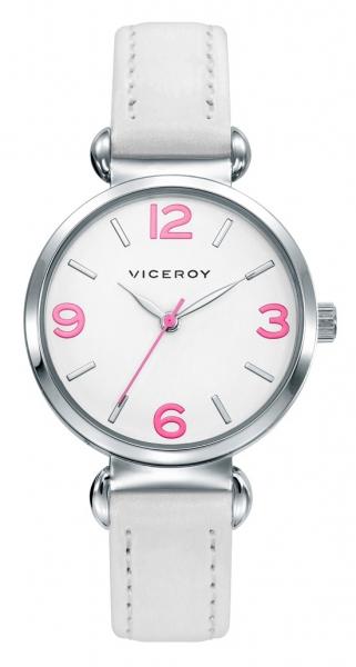 VICEROY SWEET PACK 461132-05