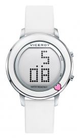 RELOJ VICEROY SWEET PACK 401114-00