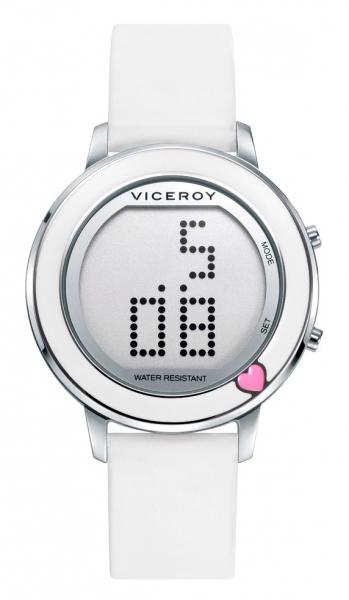 VICEROY SWEET PACK 401114-00