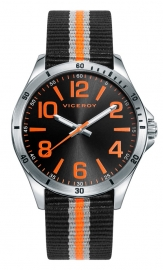 RELOJ VICEROY NEXT PACK 42399-54