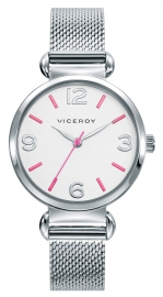 RELOJ VICEROY SWEET PACK 461134-05