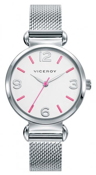 VICEROY SWEET PACK 461134-05