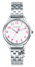 RELOJ VICEROY SWEET PACK 461130-05