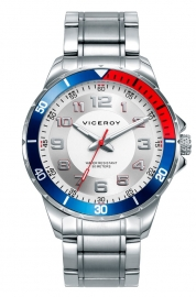 RELOJ VICEROY NEXT PACK 401215-05