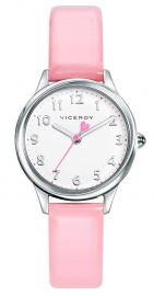 RELOJ VICEROY SWEET PACK 461128-05