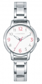RELOJ VICEROY SWEET PACK 461138-05
