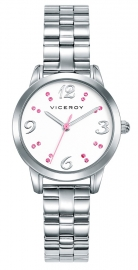 RELOJ VICEROY SWEET PACK 401112-05