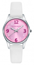 RELOJ VICEROY SWEET PACK 42404-75