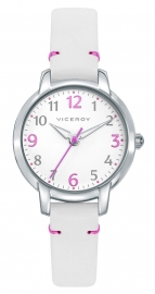 RELOJ VICEROY SWEET PACK 461136-05