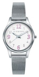 RELOJ VICEROY SWEET PACK 42406-05