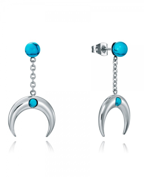 VICEROY FASHION PENDIENTES 75216P01000