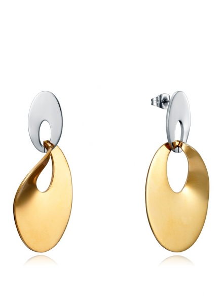 VICEROY FASHION PENDIENTES 15050E01012