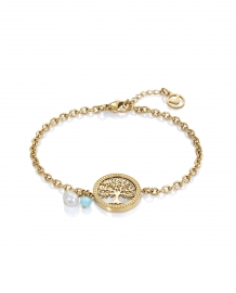 RELOJ VICEROY FASHION PULSERA 15064P01012