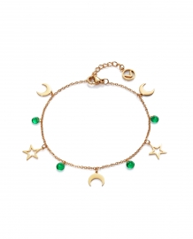 RELOJ VICEROY FASHION PULSERA 75199P01012