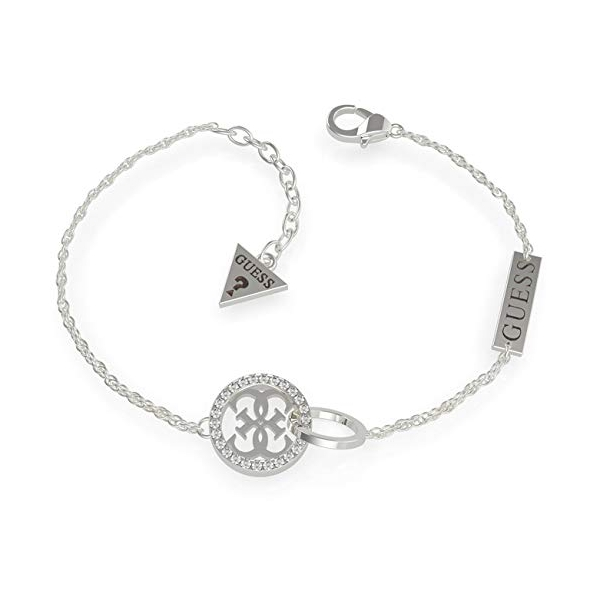 GUESS EQUILIBRE UBB79078-S