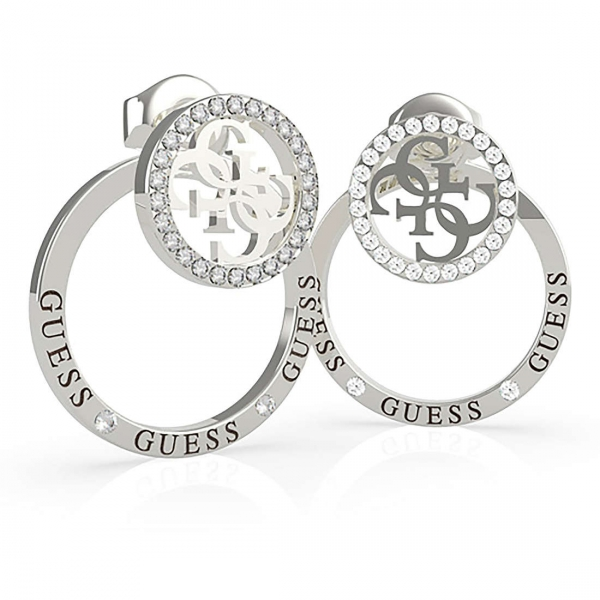 GUESS EQUILIBRE UBE79095