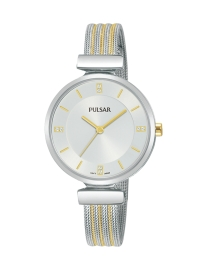 RELOJ PULSAR CASUAL PH8469X1