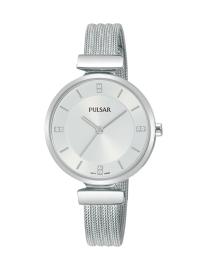 RELOJ PULSAR CASUAL PH8467X1