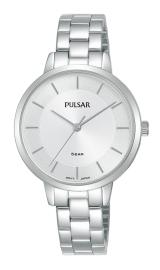 RELOJ PULSAR CASUAL PH8473X1