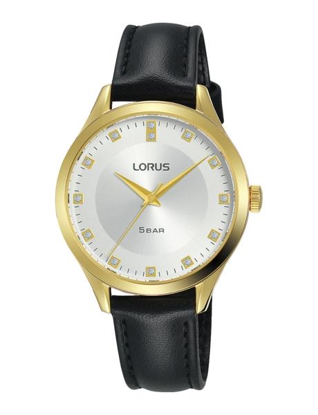 LORUS WOMAN RG202RX9