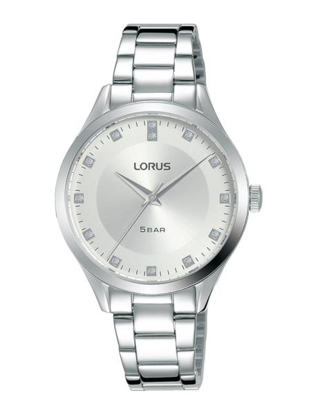 LORUS WOMAN RG201RX9