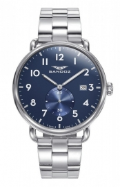 RELOJ SANDOZ ANTIQUE 81495-34