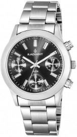 RADIANT NEW URBAN RA294607