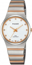 PULSAR BUSINESS PH8173X1