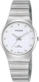 PULSAR BUSINESS PH8175X1
