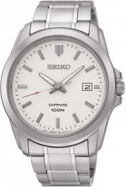 SEIKO NEO CLASSIC SGEH45P1