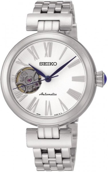 SEIKO LADIES SSA863K1