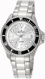 RELOJ RADIANT NEW YATCH RA275202