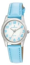 RELOJ RADIANT NEW NATURAL RA161609