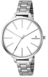 RELOJ RADIANT NEW CELEBRITY RA362201