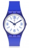 SWATCH  GN268