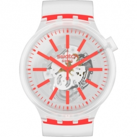RELOJ SWATCH  SO27E102