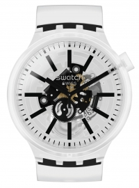 RELOJ SWATCH  SO27E101