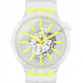 RELOJ SWATCH  SO27E103