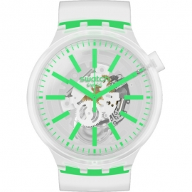 RELOJ SWATCH  SO27E104