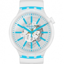 RELOJ SWATCH  SO27E105