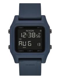 RELOJ NIXON STAPLE SLATE A12822889
