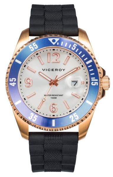 VICEROY HOMBRE 401219-05