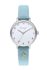 RELOJ MR WONDERFUL WATCH FUN OCLOCK / GREEN WR75200
