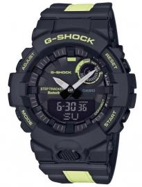 RELOJ CASIO G-SHOCK GBA-800LU-1A1ER