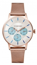 RELOJ VICEROY COLOURS 471162-99
