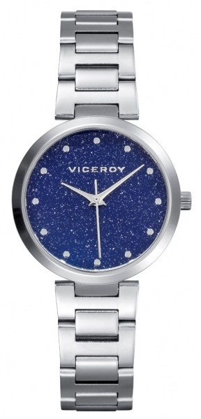 VICEROY CHIC 42410-57